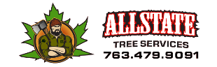 AllState Tree Service